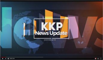 KKP News Update Edisi 2 - April 2018
