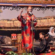Kunjungan Kerja KKP Ke Kota Tegal, Provinsi Jawa Tengah